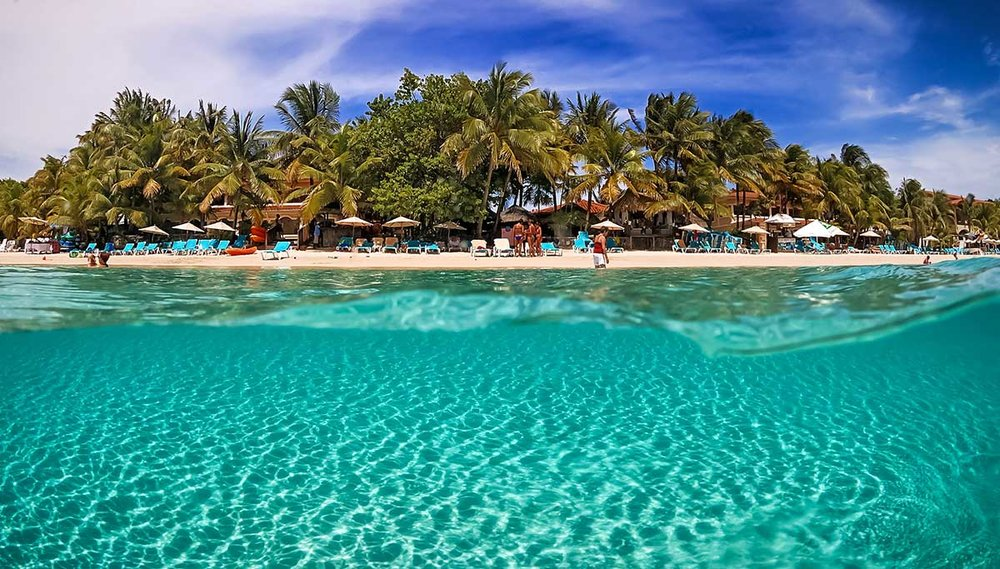 Mayan-Princess-Beach-e.jpg