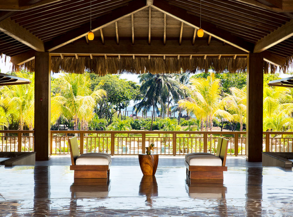 Indura Beach and Golf Resort | Boutique Hotel Gallery 2015-02-04 10-16-50.png