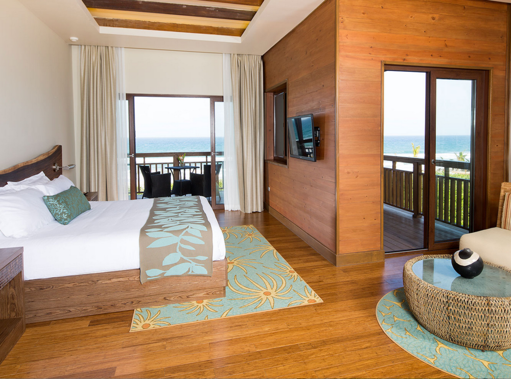 Indura Beach and Golf Resort | Boutique Hotel Gallery 2015-02-04 10-14-58.png
