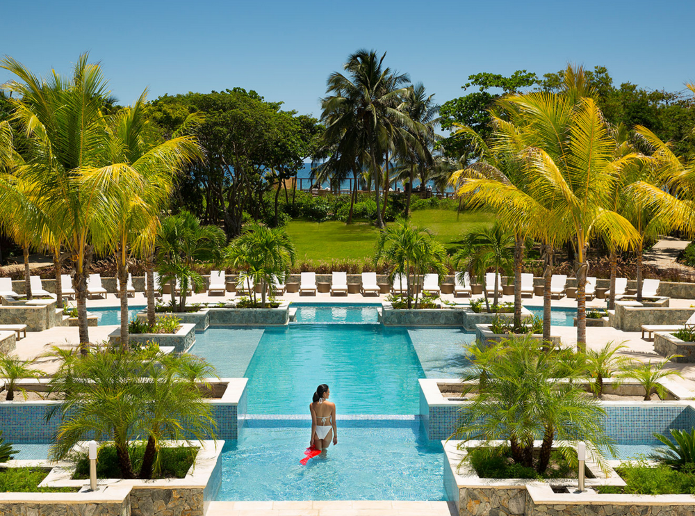 Indura Beach and Golf Resort | Boutique Hotel Gallery 2015-02-04 10-13-58.png
