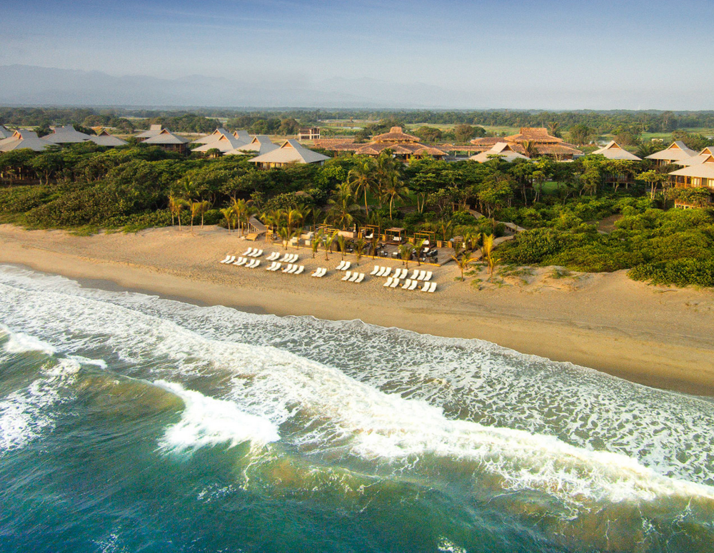Indura Beach and Golf Resort | Boutique Hotel Gallery 2015-02-04 10-13-22.png