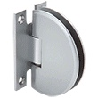 CRL_Classique_Series_Wall_Mount_Hinges_34033_th.jpg