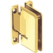 CRL_Trianon_037_Wall_Mount_Full_Back_Plate_8469_th.jpg