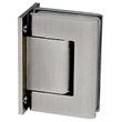 Hydraulic_Door_Hinge_Biloba_8210_Series_No_Hold_Open__46618_th.jpg