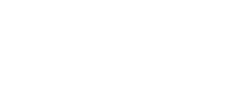 Age of Innocence Salon and Spa