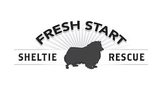 Fresh Start Sheltie Rescue
