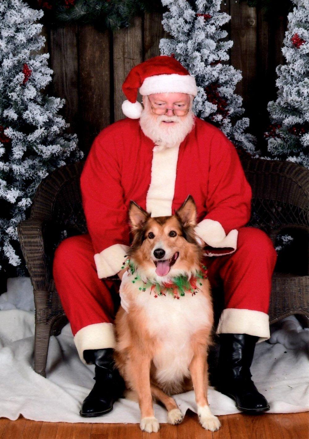 molly with santa.JPG