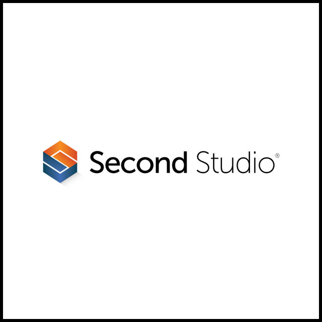 Logo-SecondStudio.jpg