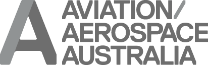Aviation / Aerospace Australia