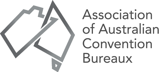 Association of Australian Convention Bureaux