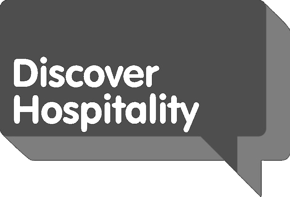 Discover Hospitality