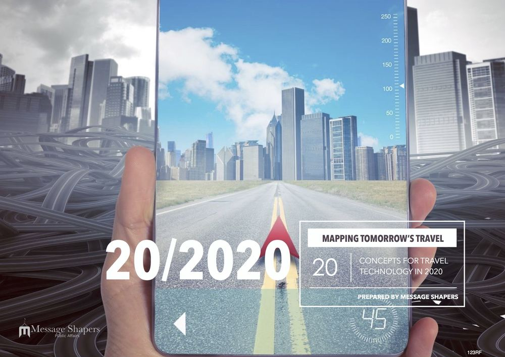 20/2020   20 travel technology trends of 2020