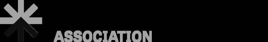 NZ Airports Association