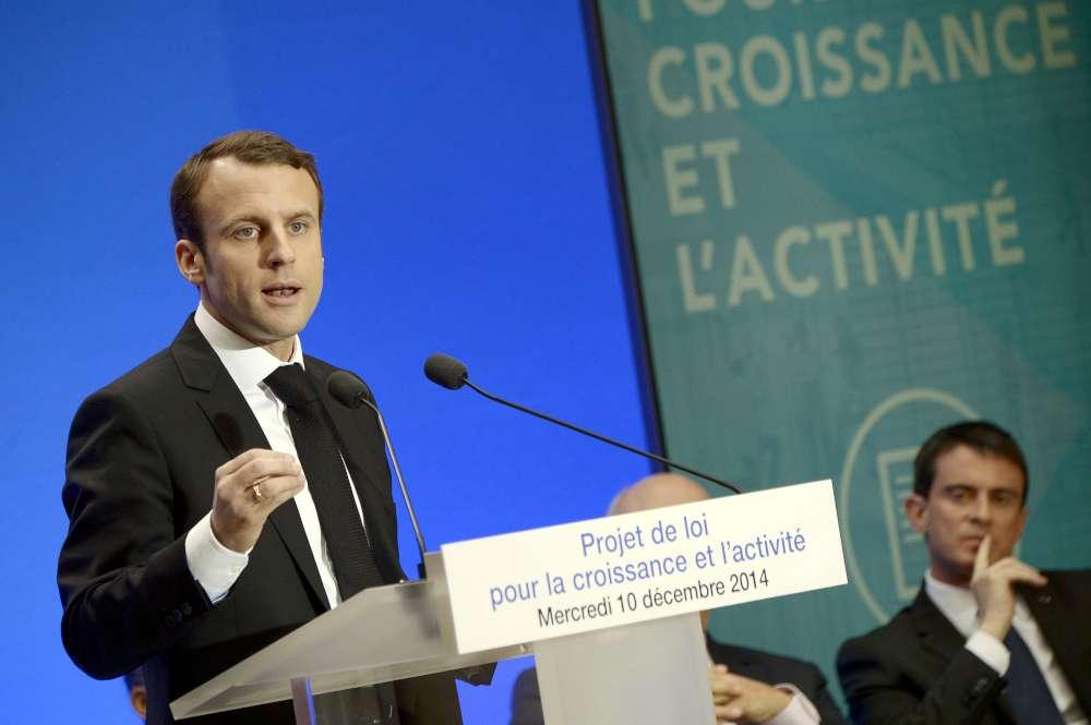 © AFP / Lionel Bonaventure