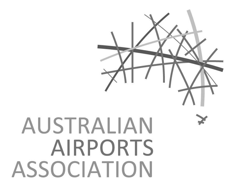 Australian Airports Association