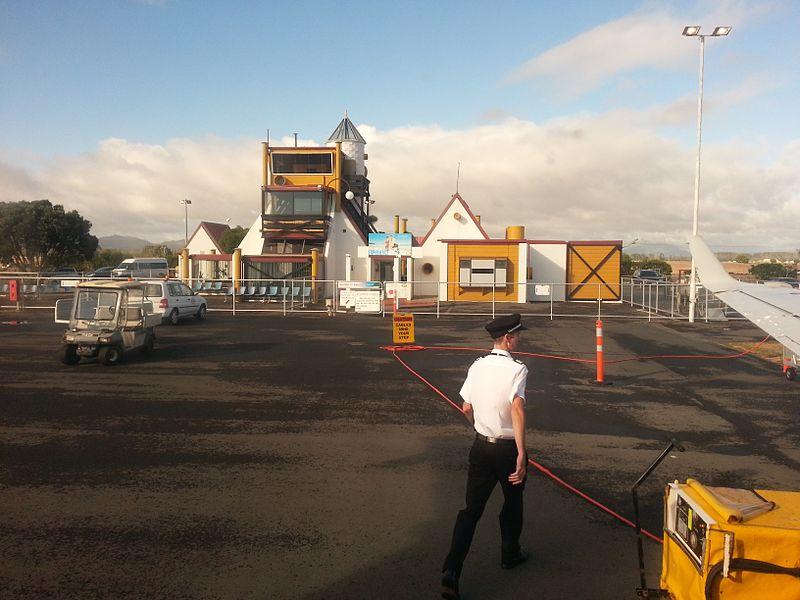 Whakatane_Airport_Terminal