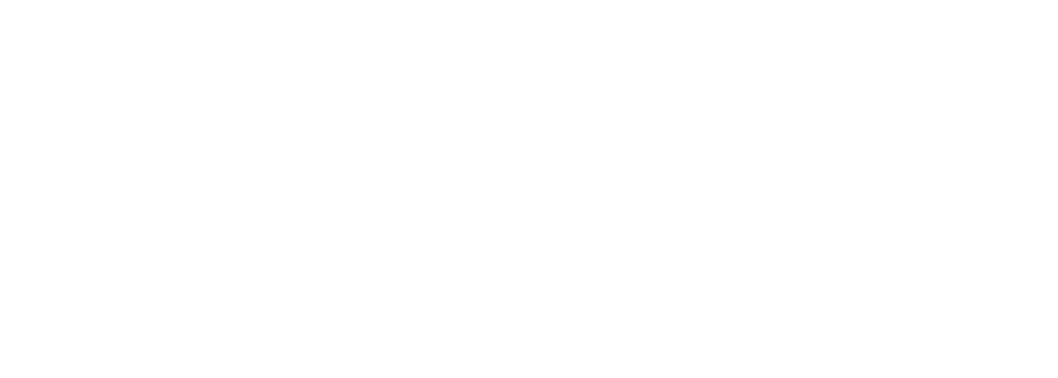 PREVENT: Pregnancy Research Ethics for Vaccines, Epidemics, and New Technologies