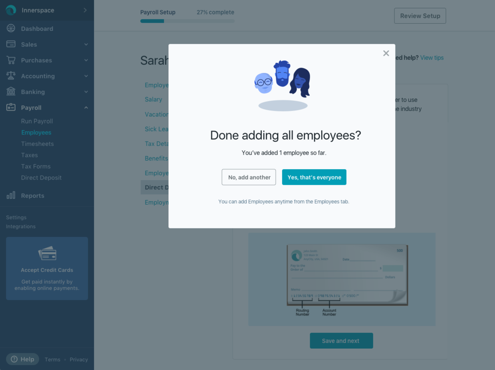9.2SimpleBuddy-EmployeeDD-completed-Modal.png