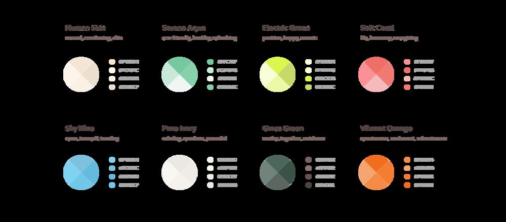 Springboard Color Palette.png