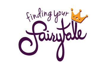 Finding Your Fairytale