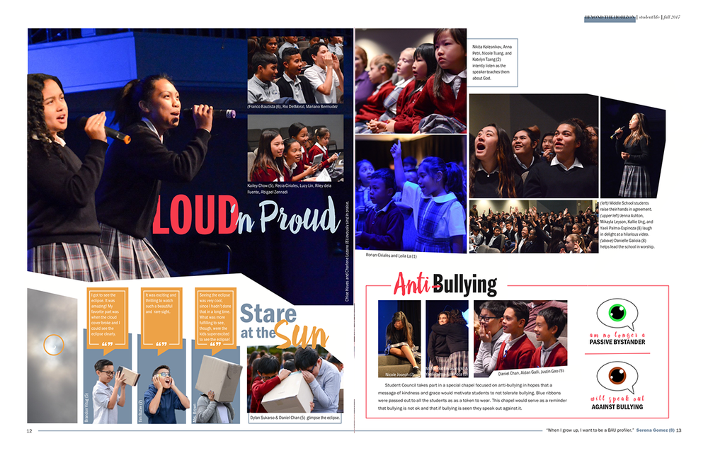 Yearbook-Spread12-13.png