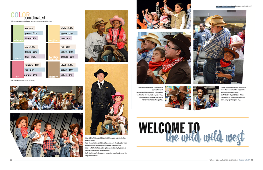 Yearbook-Spread22-23.png
