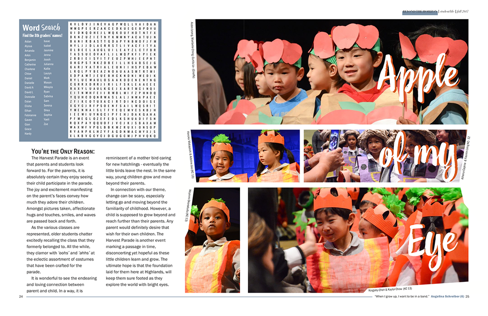 Yearbook-Spread24-25.png