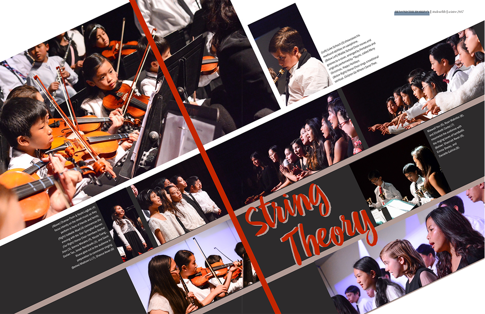 Yearbook-Spread34-35.png