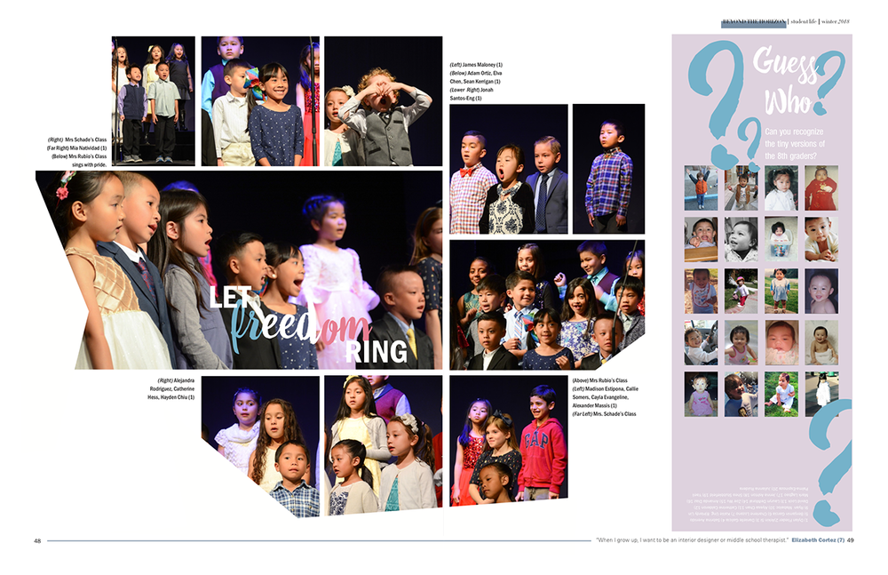 Yearbook-Spread48-49.png