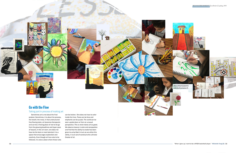 Yearbook-Spread58-59.png