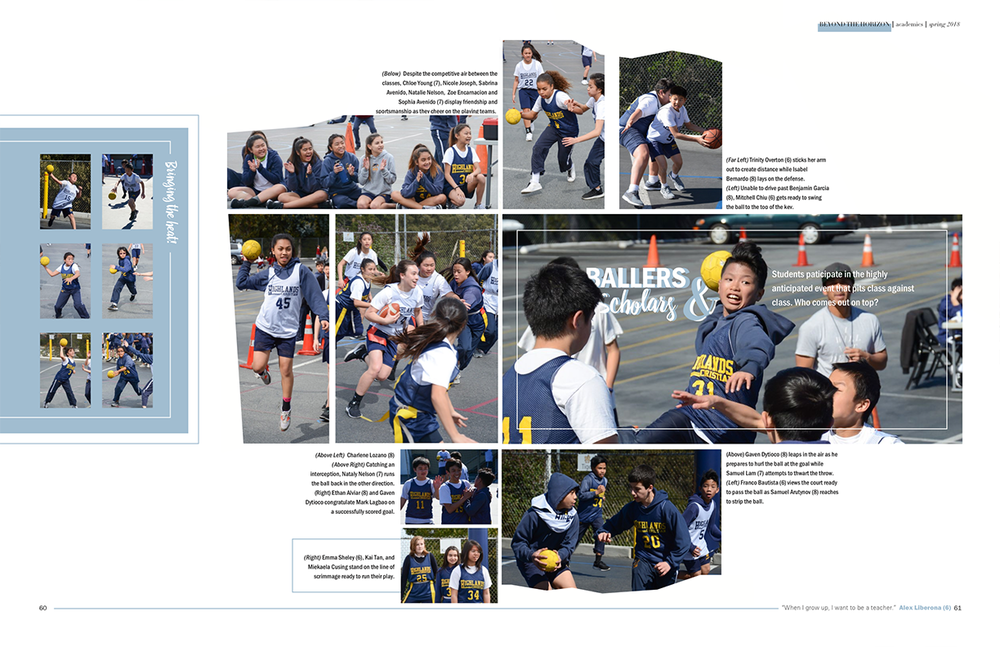 Yearbook-Spread60-61.png