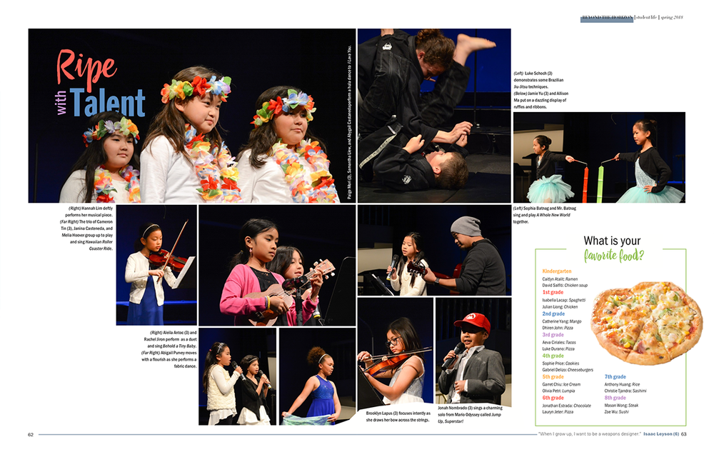 Yearbook-Spread62-63.png