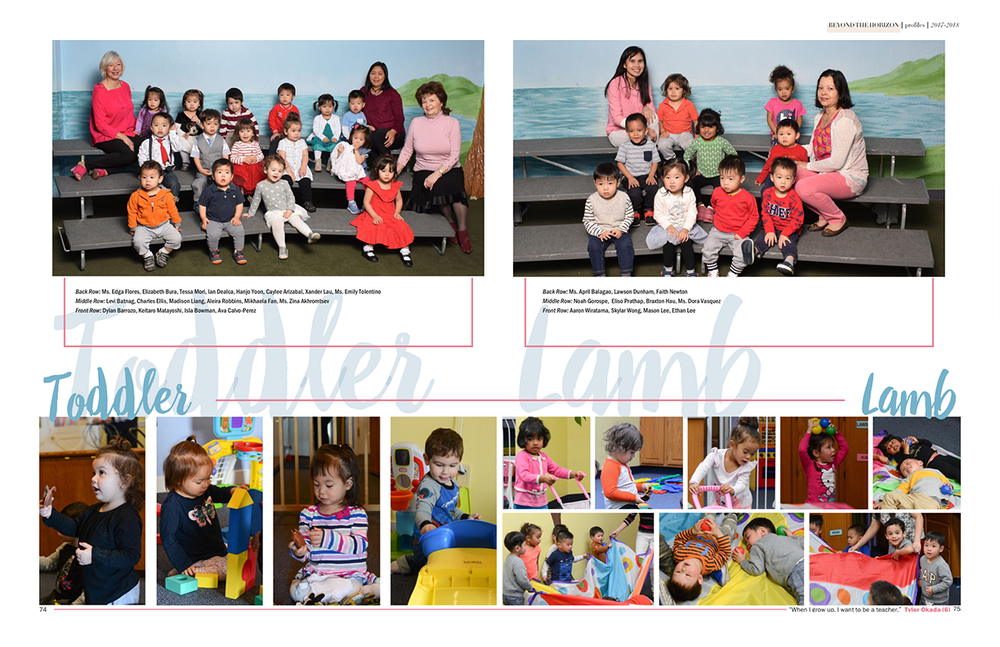 Yearbook-Spread74-75.png