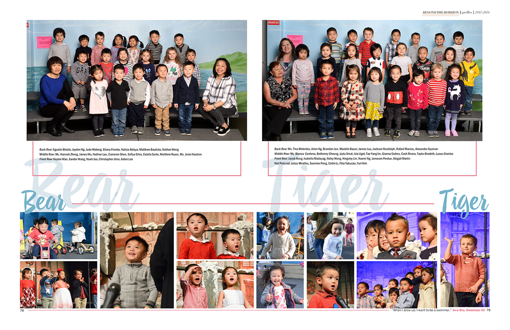 Yearbook-Spread78-79.png