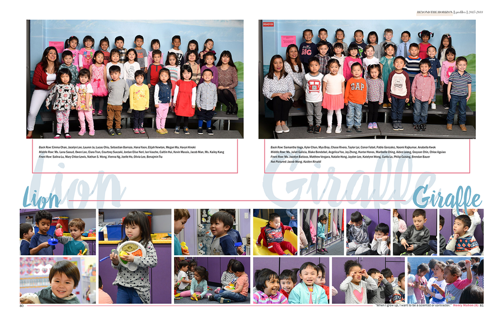 Yearbook-Spread80-81.png