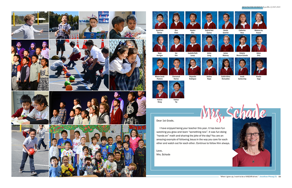 Yearbook-Spread98-99.png