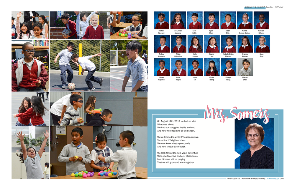 Yearbook-Spread102-103.png