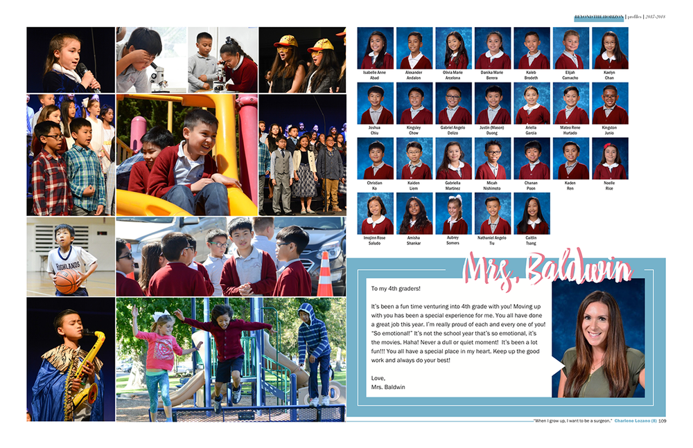 Yearbook-Spread108-109.png