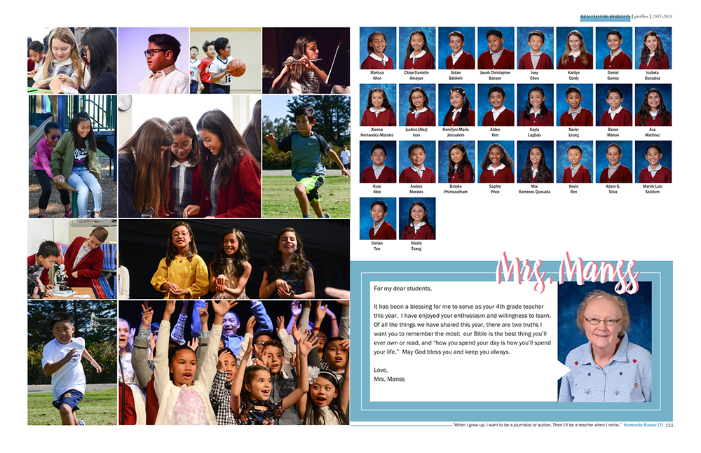 Yearbook-Spread110-111.png