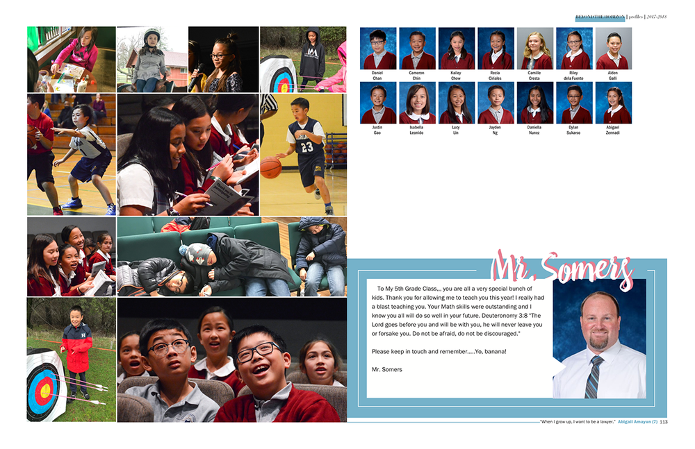 Yearbook-Spread112-113.png