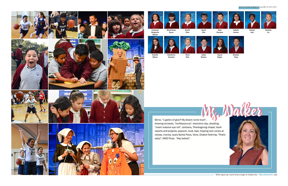 Yearbook-Spread114-115.png