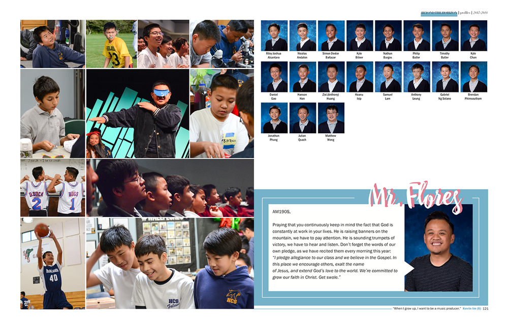 Yearbook-Spread120-121.png