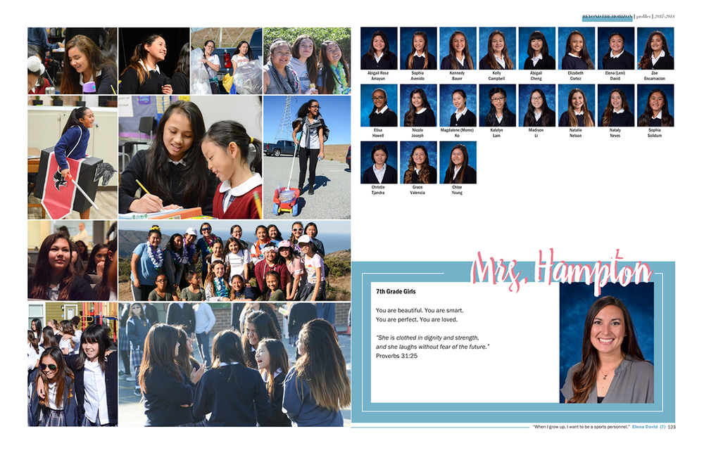 Yearbook-Spread122-123.png