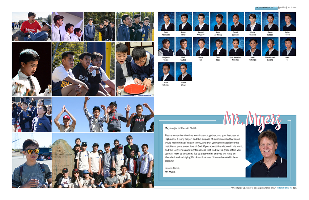 Yearbook-Spread124-125.png