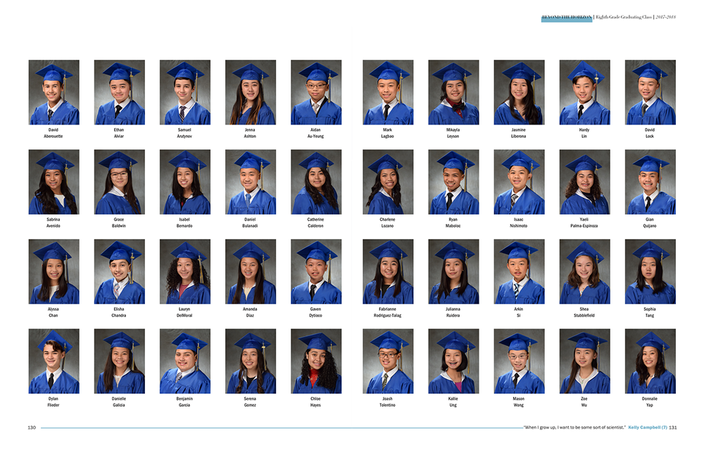 Yearbook-Spread130-131.png