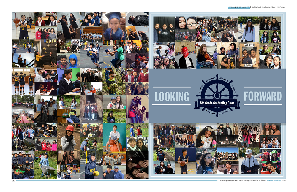 Yearbook-Spread132-133.png