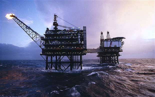 north sea oil rig.jpg