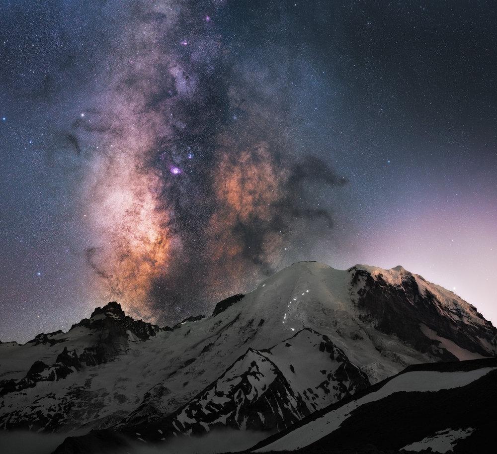 Rainier-Glow-Edits.WEB.jpg