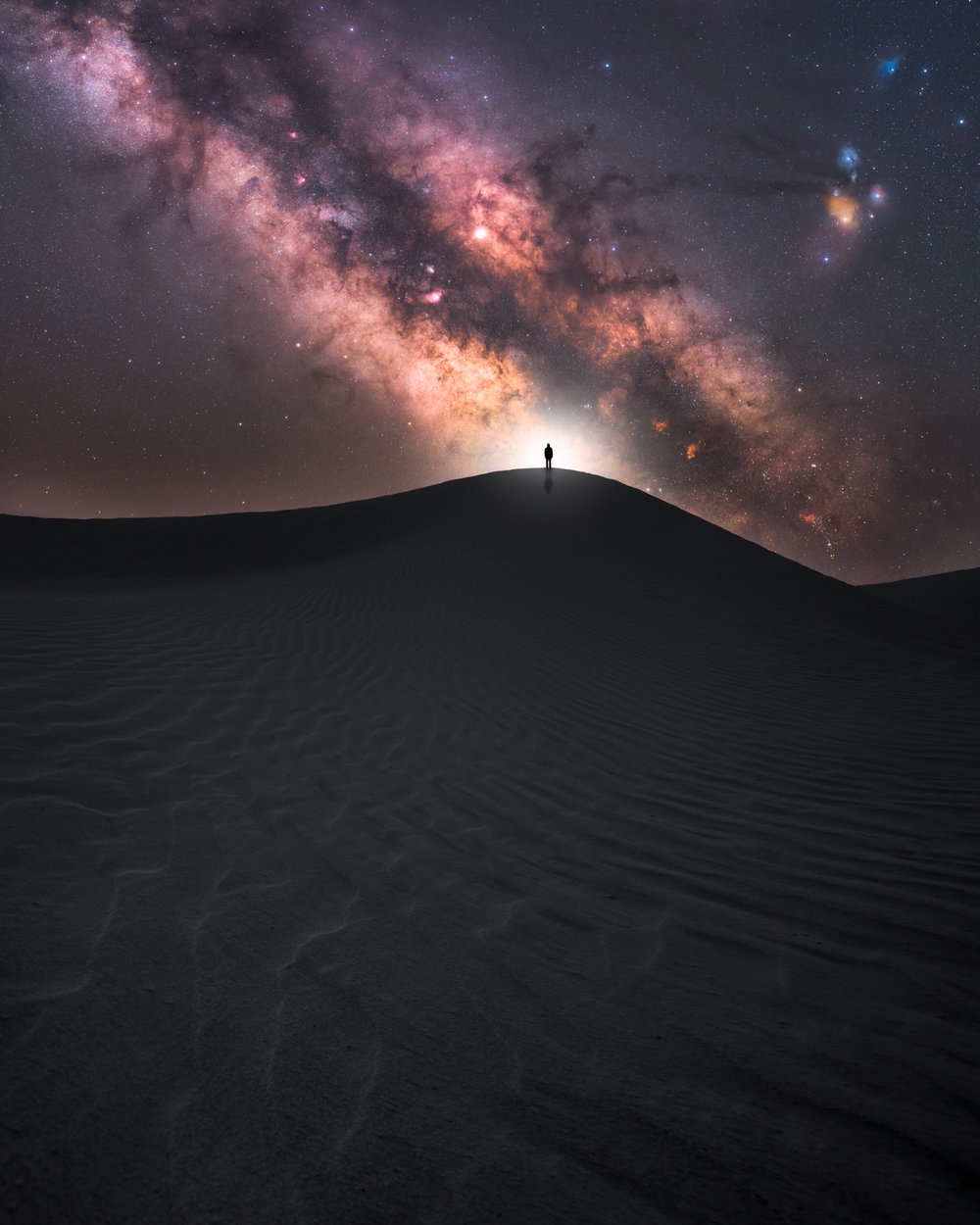 White-Sands-Milky-Way.WEB.jpg