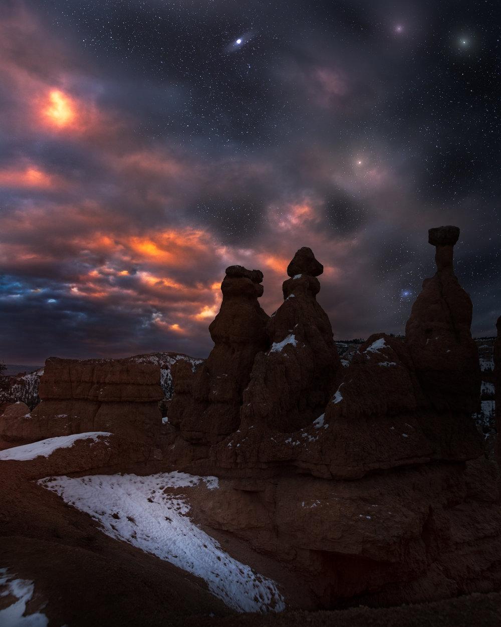 Bryce-Canyon-Andromeda-Blend.WEB (1).jpg